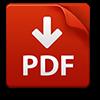 pdf_logo_klein